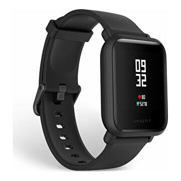 Picture of Xiaomi Amazfit Bip Bluetooth Nabız GPS Akıllı Saat