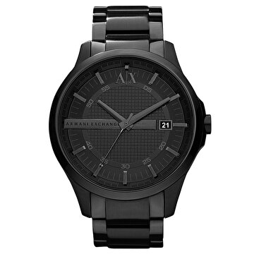 Picture of Armani Exchange AX2104 Erkek Kol Saati
