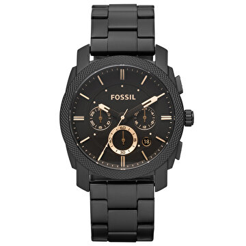 Picture of Fossil FFS4682IE Erkek Kol Saati