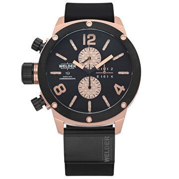 Picture of Welder The Bold Watch WRK1004 Erkek Kol Saati