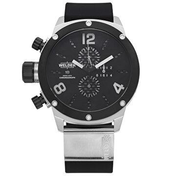Picture of Welder The Bold Watch WRK1005 Erkek Kol Saati