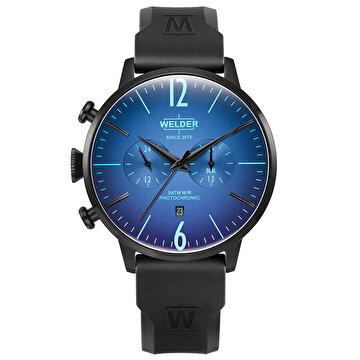 Picture of Welder Moody Watch WWRC1020 Erkek Kol Saati