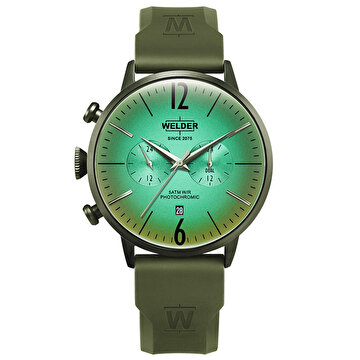 Picture of Welder Moody Watch WWRC519 Erkek Kol Saati