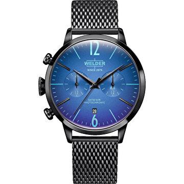 Picture of Welder Moody Watch WWRC809 Kadın Kol Saati