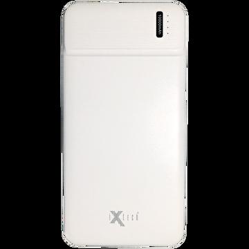 Picture of iXtech IX-PB012 10.000 mAh Taşınabilir Şarj Cihazı