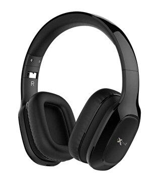Picture of iXtech IX-E09 Siyah Bluetooth Kulaklık