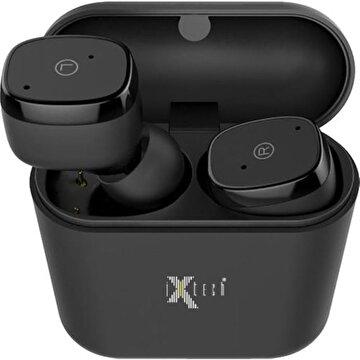 Picture of iXtech IX-EP008 Siyah Bluetooth Kulaklık