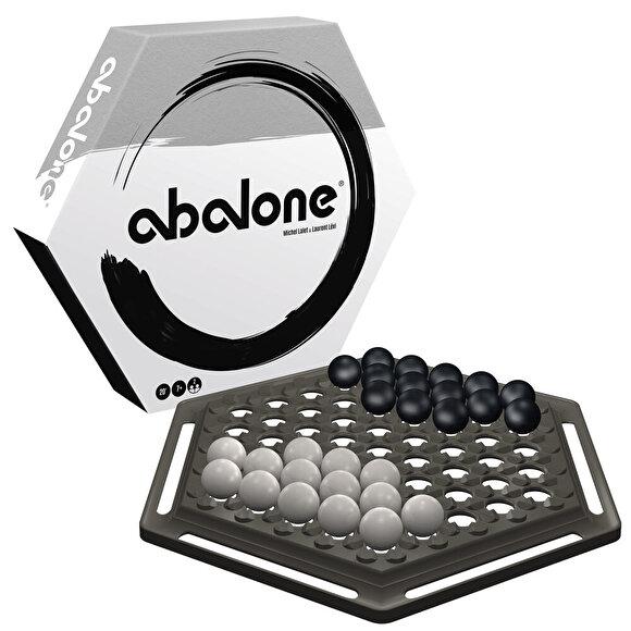 Picture of Abalone Kutu Oyunu