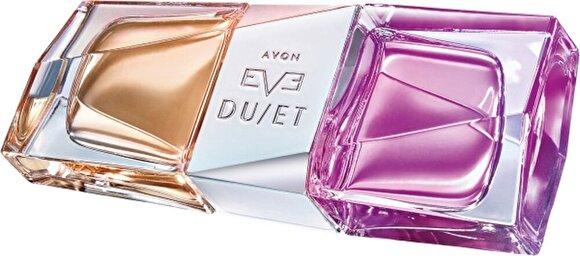 Picture of Avon Eve Duet EDP50ml Kadın Parfüm