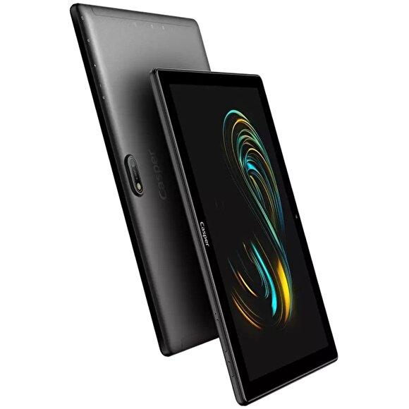 "Picture of Casper VIA L30 10.1"" 64 GB Tablet"