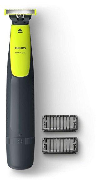 Picture of Philips QP2510/11 Hibrit Düzeltici ve Tıraş Makinası
