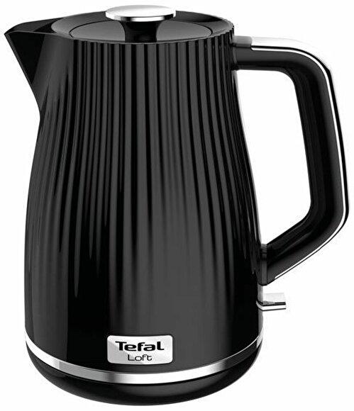 Picture of Tefal Loft 1.7 L Siyah Kettle