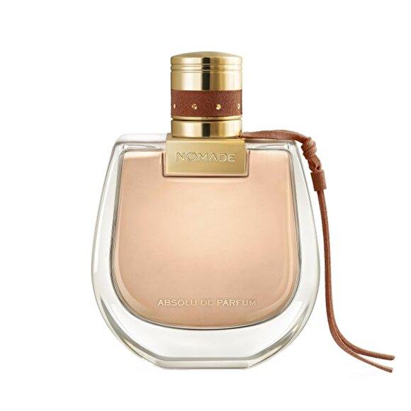 Picture of Chloe Nomade Absolu EDP 75 ml Kadın Parfüm