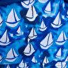 Anemoss Yelken Sırt Çantası. ürün görseli