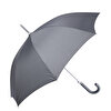 Biggbrella 07123T80B Uzun Şemsiye. ürün görseli