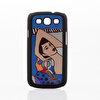 BiggDesign Galaxy S3 Siyah Kapak Çok Güzelim. ürün görseli