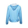 BiggDesign BiggYoga Chakra Sweatshirt. ürün görseli