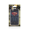 Batman v Superman Dark iPhone 6/6S Kapak. ürün görseli