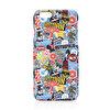 Batman v Superman DC Comics iPhone 6/6S Kapak. ürün görseli