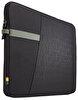"""Case Logic Ibira Notebook Kilifi 15"""" Siyah . ürün görseli"""