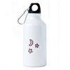 Milk&Moo Çocuk Matarası 400 Ml Çançin. ürün görseli