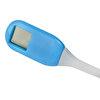 Xoom 4461704 Portatif Saat Mavi. ürün görseli