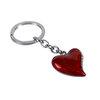 Nektar Kalp Anahtarlık. ürün görseli