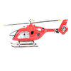 Nektar Helikopter Masaüstü Saat. ürün görseli