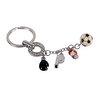 Nektar C008006 Futbol Anahtarlık. ürün görseli