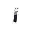 Nektar E009005 Siyah Derili Anahtarlık. ürün görseli