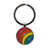Nektar Nekj03-601 Renga Metal Anahtarlık. ürün görseli