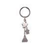 Nektar Kh575 Alışveriş Zamanı Metal Anahtarlık. ürün görseli