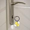 Nektar G10-K018 Civciv Anahtarlık. ürün görseli