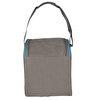 Promonet Açık Mavi Isı yalıtımlı Çanta. ürün görseli