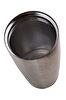 Boomug MO9105 400 ml İçi Dışı Paslanmaz Çelik Termos. ürün görseli