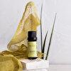 Oilwise Lemongrass Essential Oil. ürün görseli