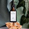 Oilwise Calming Bath Oil. ürün görseli