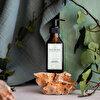 Oilwise Skin Firming Anti-Cellulite Massage Oil . ürün görseli