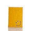 Smiley 10635400 Not Defteri. ürün görseli