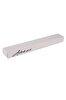 Nektar 10680200 Metal Kalem. ürün görseli