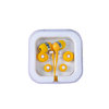 Nektar 10812800 Mini Kulaklık. ürün görseli