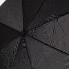 Nektar 10901600 Şemsiye. ürün görseli