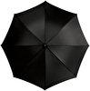 Nektar 19547903 23 İnç Şemsiye. ürün görseli