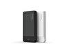 Pineng PN-939 20000mAh Powerbank Beyaz. ürün görseli