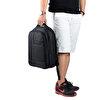 Promonet AV6002 Seyahat Sırt Çantası . ürün görseli