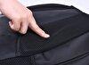 Laptop Evrak Sırt Çantası. ürün görseli