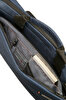 """Samsonite CC8-01-001 14.1"""" Network 3 Notebook Çantası Mavi. ürün görseli"""