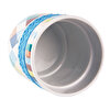 Top Choice Wafer 2'Li Porselen Kupa Set. ürün görseli