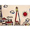 TK Collection Spain Çanta. ürün görseli