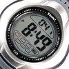 XOOM 7250603 Dijital Kol Saati. ürün görseli